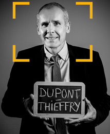 Profile picture for user pdupont-thieffry