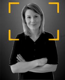 Profile picture for user ssalomon